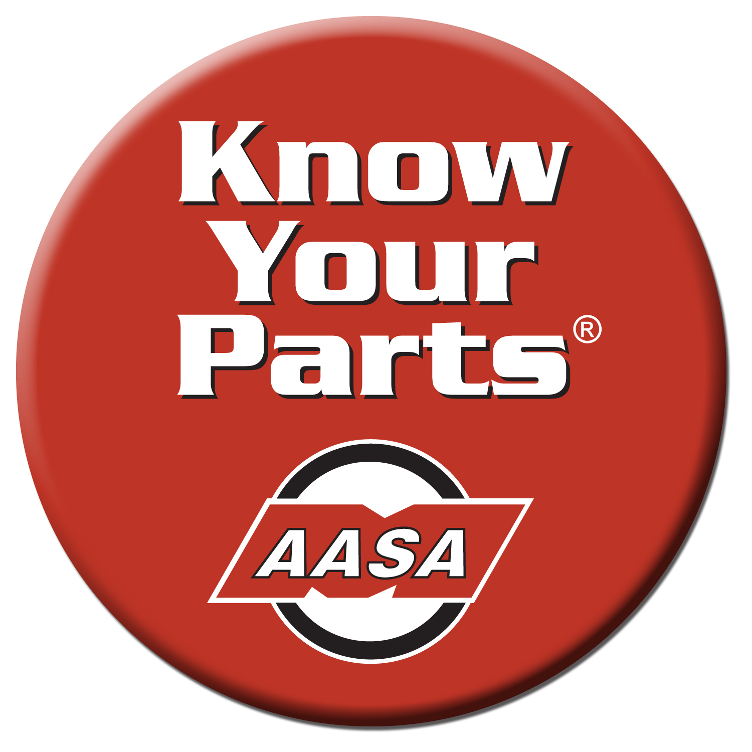 KnowYourPartsButton